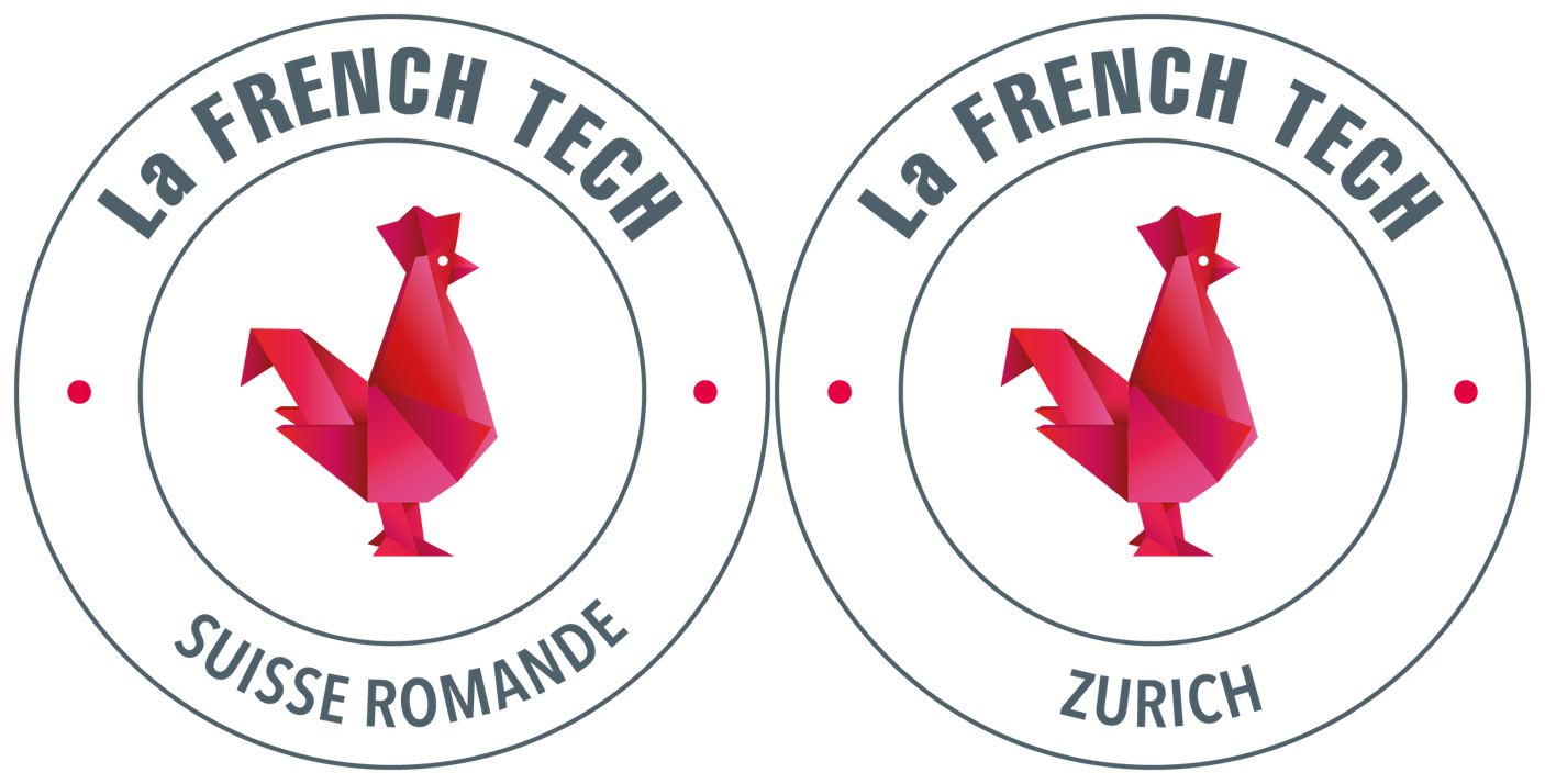French Tech Suisse