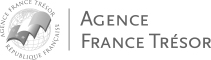 Accéder au site de l'Agence France Trésor – dans une nouvelle fenêtre