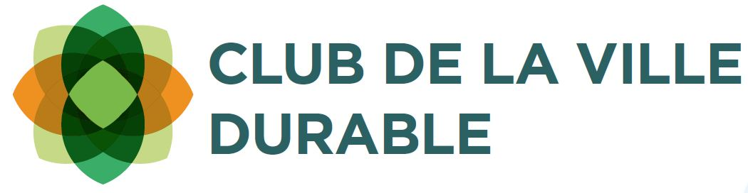 Club de la Ville Durable